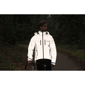 ProViz Reflect 360 Veste outdoor Homme